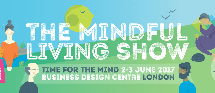 Our Top Picks at The Mindful Living Show