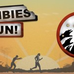 An Interview with Adrian Hon, co-creator of Zombies! Run