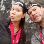 Spartan Race review 2017