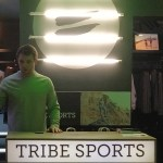 Tribe Sports Marathon Tips