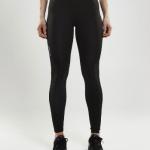 TRIED & TESTED: CRAFT Sportswear