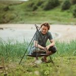 tom kitchin seafood recipes