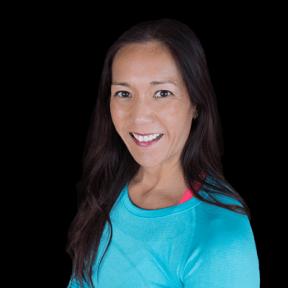 Group Instructors, Monica Witt