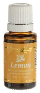 Image Source: http://www.youngliving.com/en_SG/essential-oils/Lemon