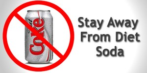 Image source: http://www.norwalkkettlebellcamp.com/blog/can-diet-soda-kill/