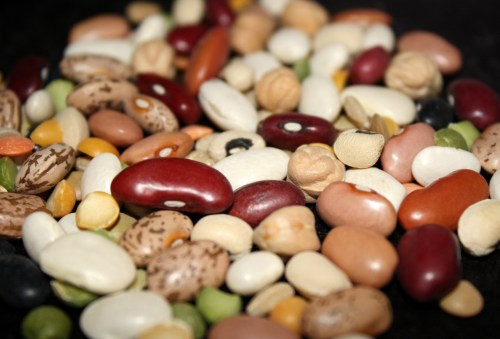 Image source: http://consciouslifenews.com/3-studies-linking-beans-cancer-prevention/1156032/