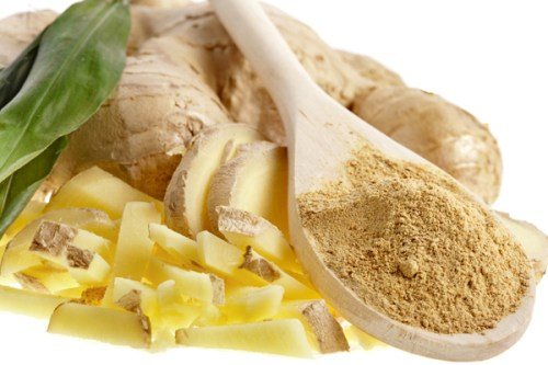 Image source: http://topfoodfacts.com/24-facts-about-ginger/
