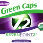 labelgreencaps