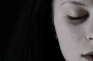 Negative emotions are not helpful for our loved one who is sick