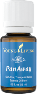 Helps aid the body's natural response to irritation and injury, helps minimize bruising and helps relieve muscle tension.
