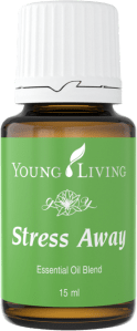 A light, fragrant and unique blend that relieve daily stress, encourage relaxation, and reduce nervous tension.