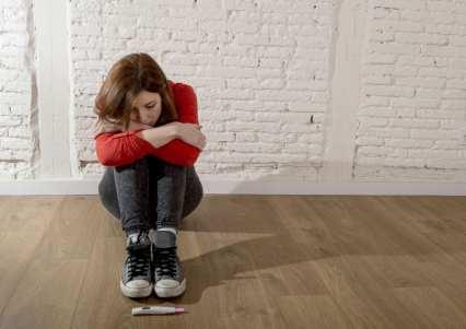 is-your-child-depressed