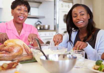 making-the-holidays-a-time-for-healthy-celebration