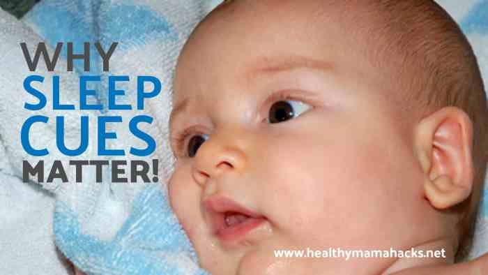 newborn tips that every parent needs to know