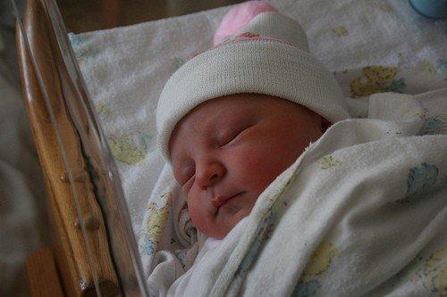 Best Swaddles for Newborns