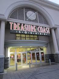 Treasure Coast Mall