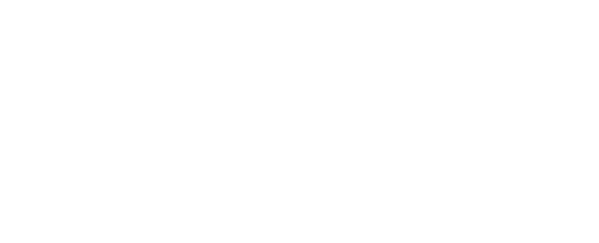 Healthymasters