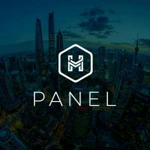 Panel - Healthy Masters