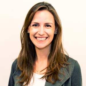 52 - Alessandra Zonari, Ph.D_