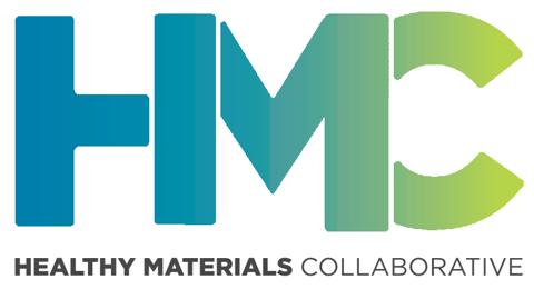 Healthy Materials Collaborative