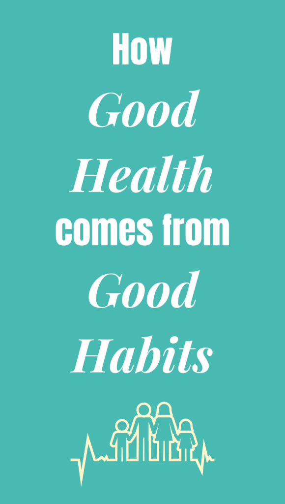 HEALTHY MindBodyLife are privileged to be able to deliver exercise, nutrition and healthy life coaching services that inspire and enable a healthy life.