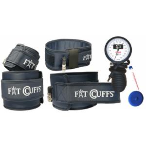 https://www.rehabfisica.com/5341-thickbox_default/fit-cuffs-complete.jpg