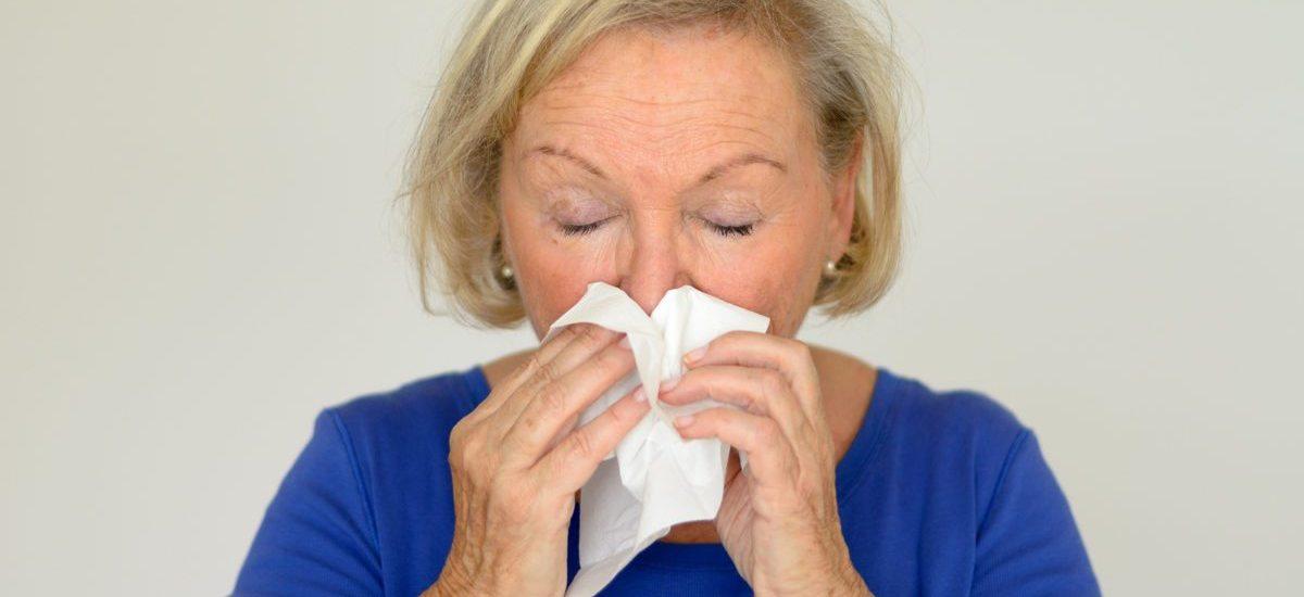 Herbal Remedies Boost Immune System