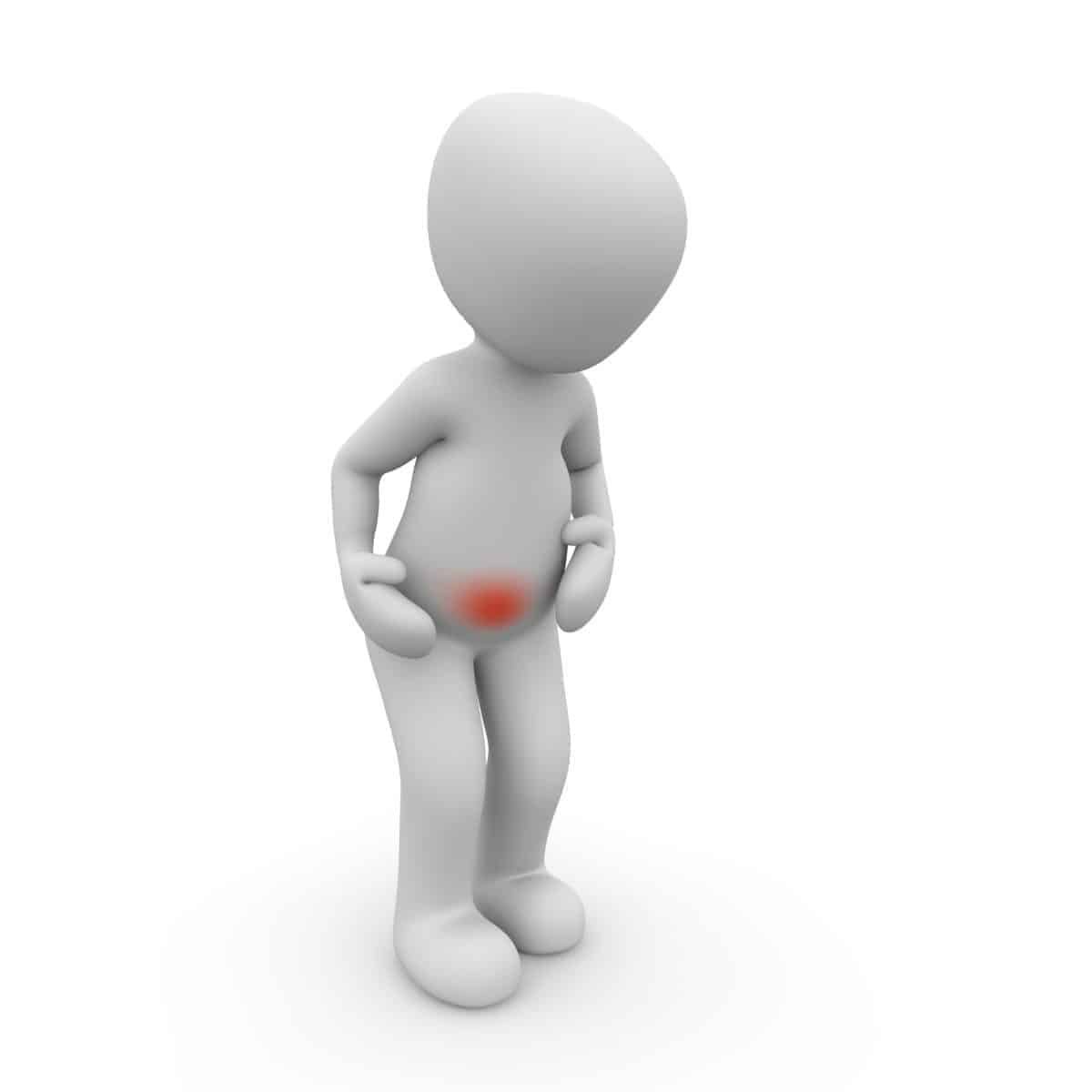 Natural Constipation Remedy Immediate Constipation Relief