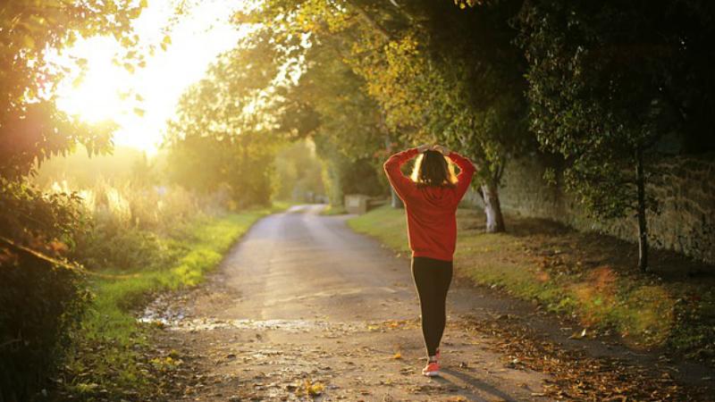 Best Fat Burning Exercises for Women