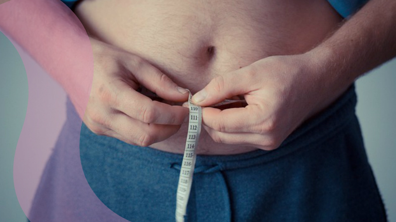 Fast Weight Loss Is Possible But Dont Overdo It