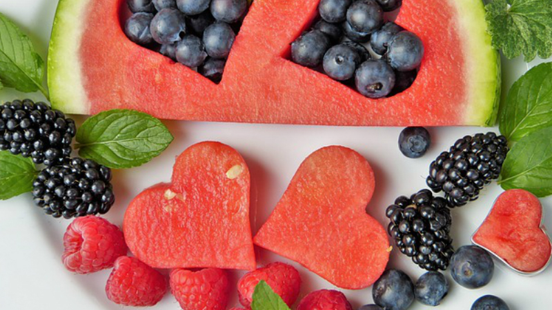 Why You Should Choose a Clean Eating Lifestyle