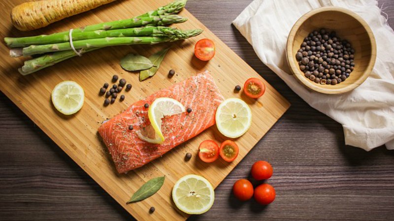 Getting Started on the Keto Diet And Keto Recipes