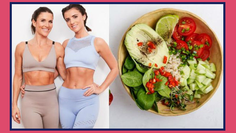Weight Loss: Developing Your Own Weight Loss Plan