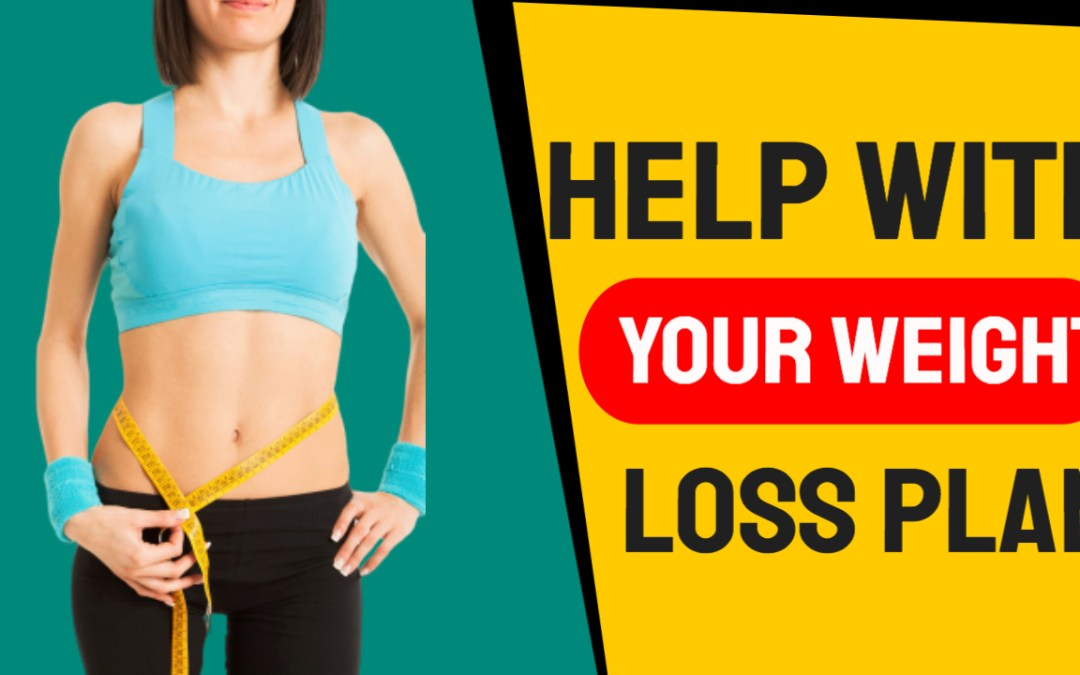 Three Different Doctors Can Help with Your Weight Loss Plan