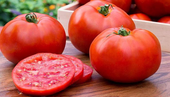 Special Ingredient Saturday – Tomato