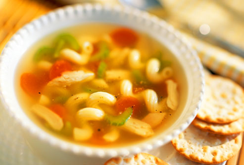 getty_rm_photo_of_chicken_soup