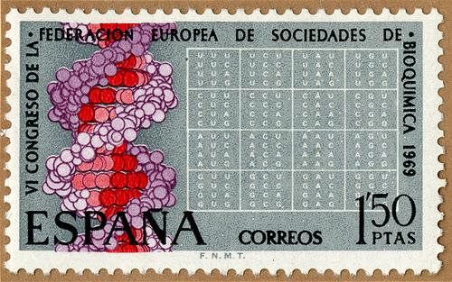 Biotech Spain