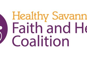 The Faith and Health Coalition