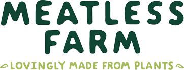 Meatless Farm Logo