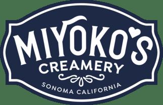 Miyoko's Logo