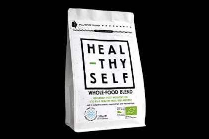 HealThyself-Whole-Food-Blend-1