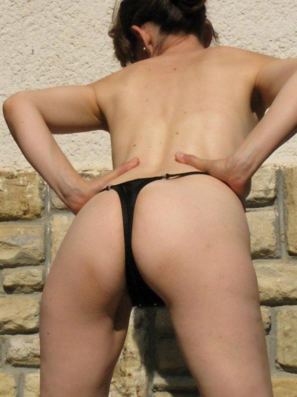 23-doris-topless