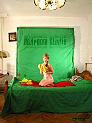 640x480-dorisdawn-bedroom-studio-1