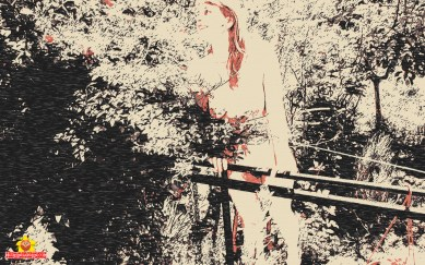 2560x1600-sexy-retina-wallpaper-maturemodel-dorisdawn-2-charcoalcrayon