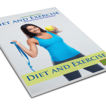 yumyum-diet-exercise