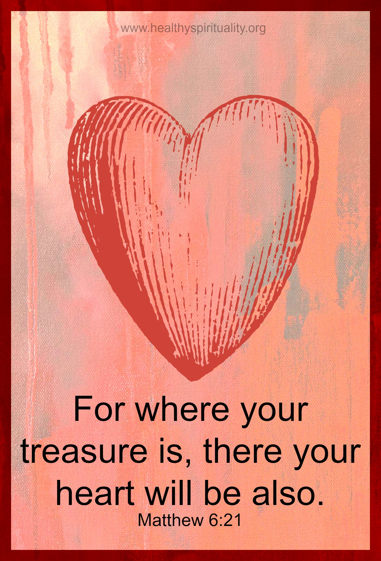 14 Heart Quotes To Honor Valentine S Day