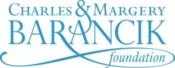 CMBF_Logo_PMS2925