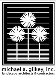 gilkey-logo
