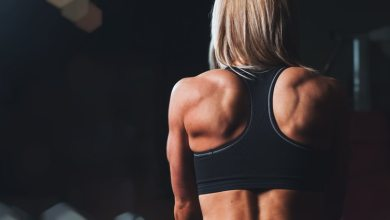 Photo of 4 tips for getting into the sport