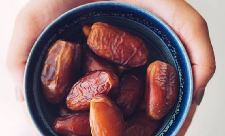 Photo of Dried dates calories and their benefits